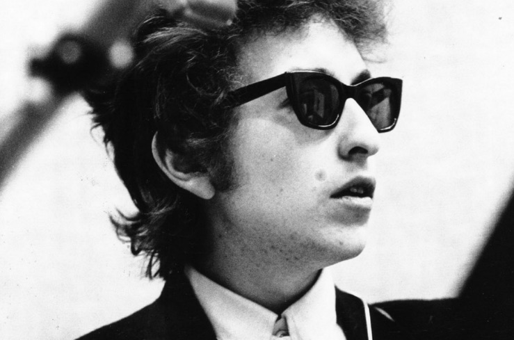 The Best Coffeeshop in Amsterdam thebestcoffeeshopinamsterdam bob dylan fans