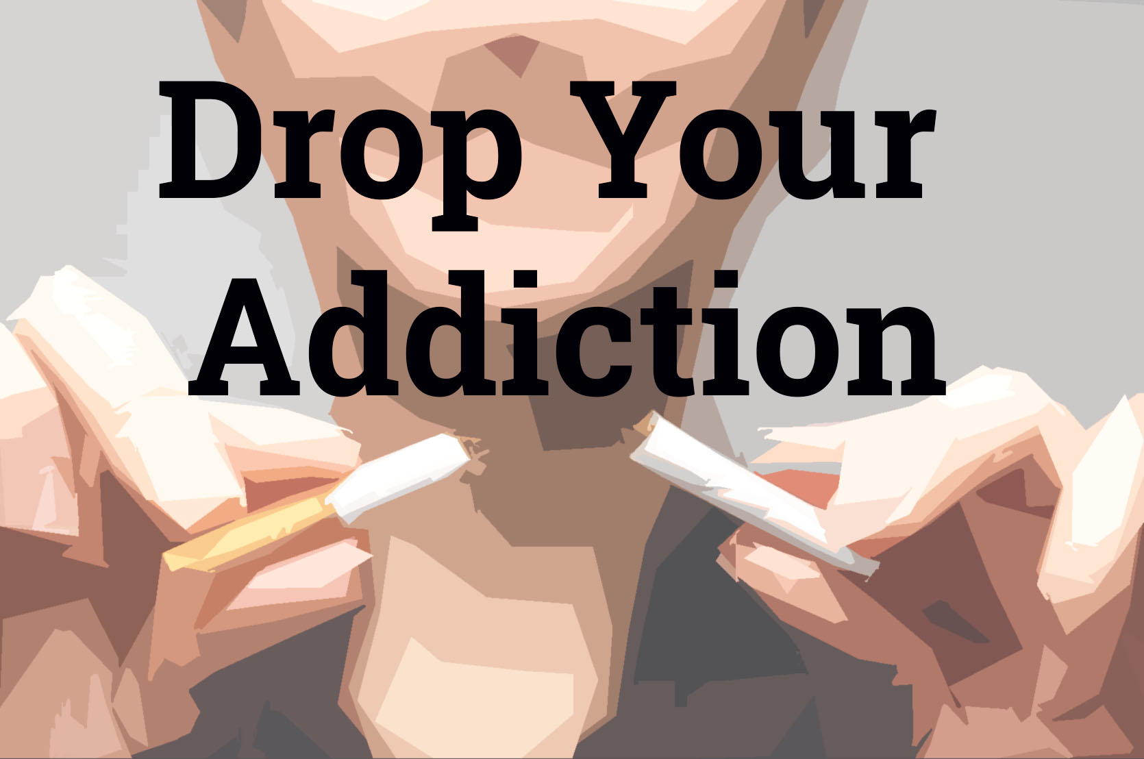 Drop cigarette addiction by smoking pure best coffeeshop amsterdam cannacentre weed coffeeshops best friends .psd