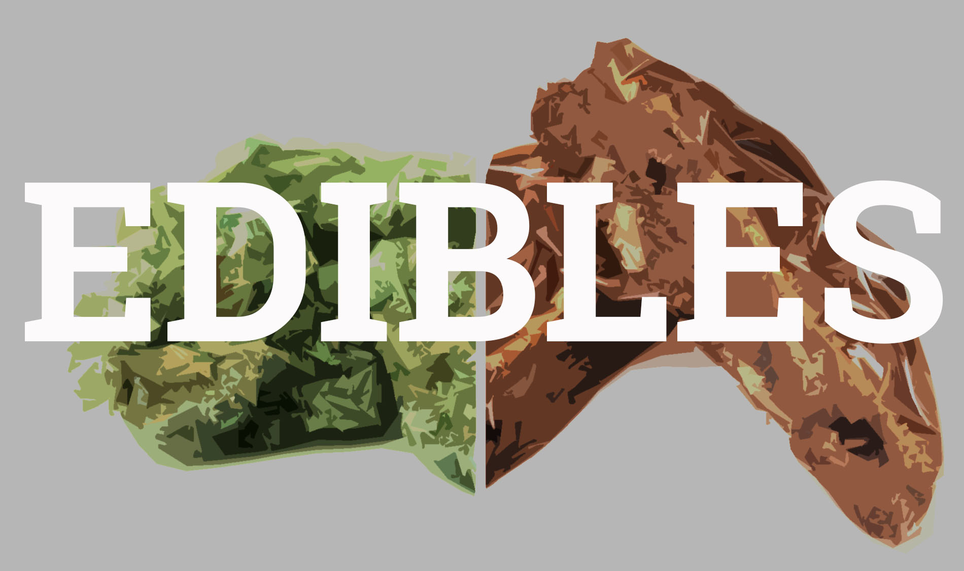 EDIBLES Cannabis for a Detox