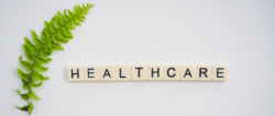 Healthcare with medical cannabis