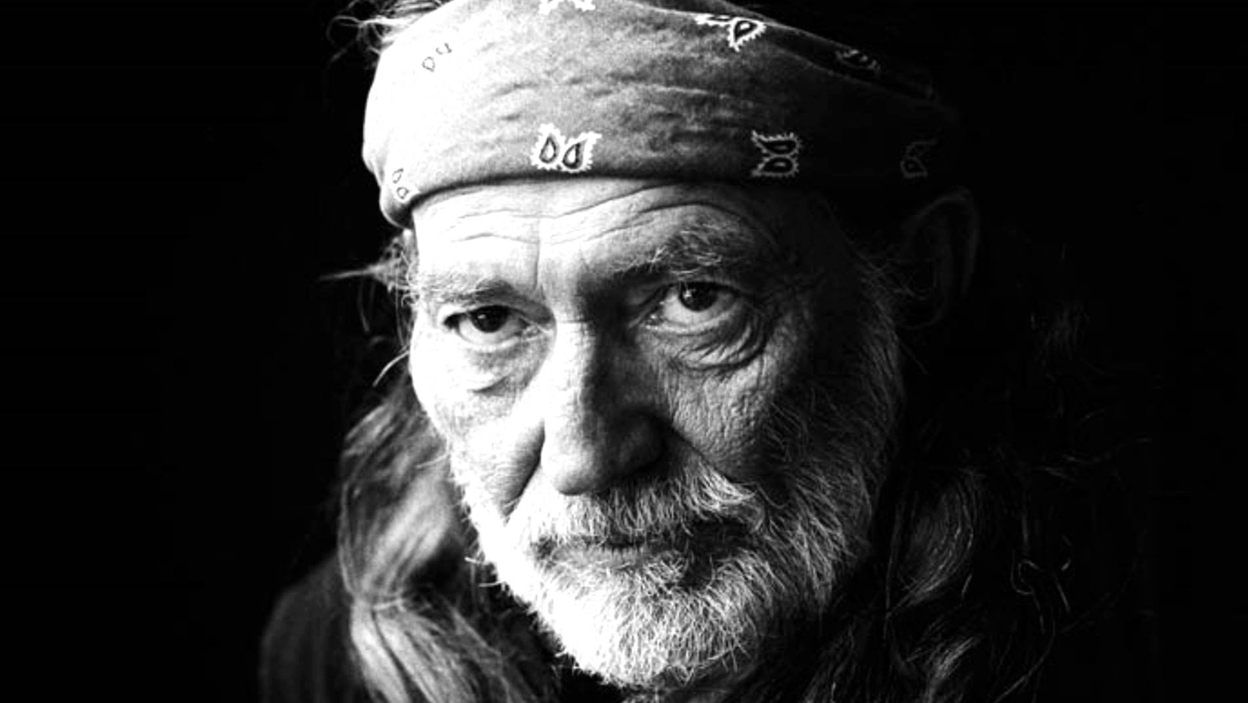 Willie Nelson is a stoner with his own marijuana products coffeeshop best friends amsterdam weed